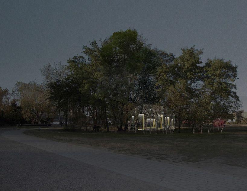stpmj-invisible-barn-folly-2014-designboom-21