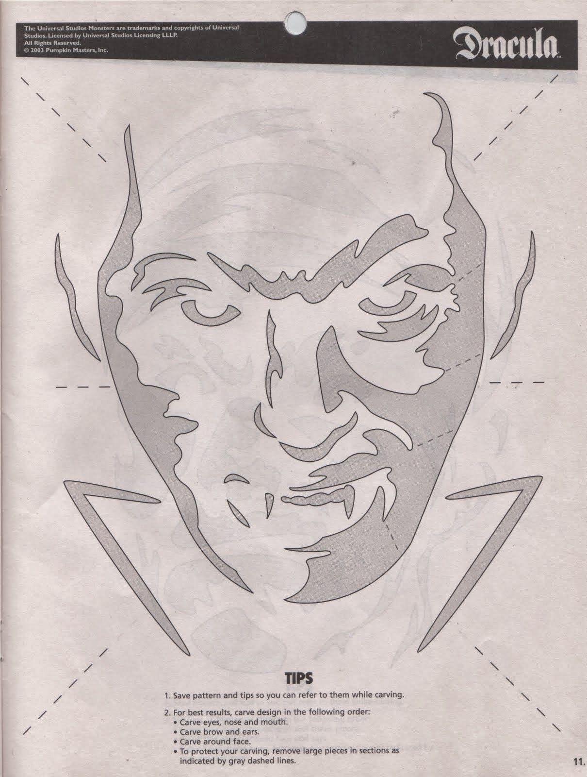 Page+11+Dracula.jpg 1,210×1,600 pixels | Universal monsters ...