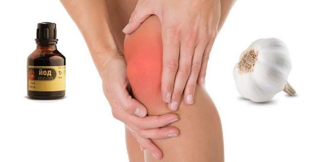 Картинки по запросу Боль в колене