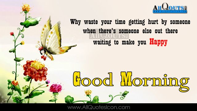 English-good-morning-quotes-wshes-Life-Inspirational