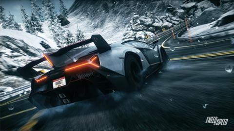 Lamborghini Veneno In 2021 Need For Speed Rivals Lamborghini Veneno Need For Speed Hd car game wallpaper widescreen