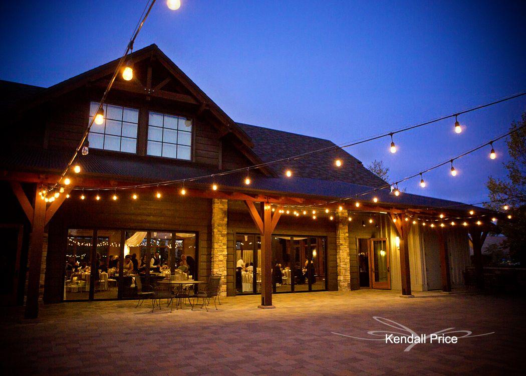 14+ Reno outdoor wedding venues ideas in 2021
