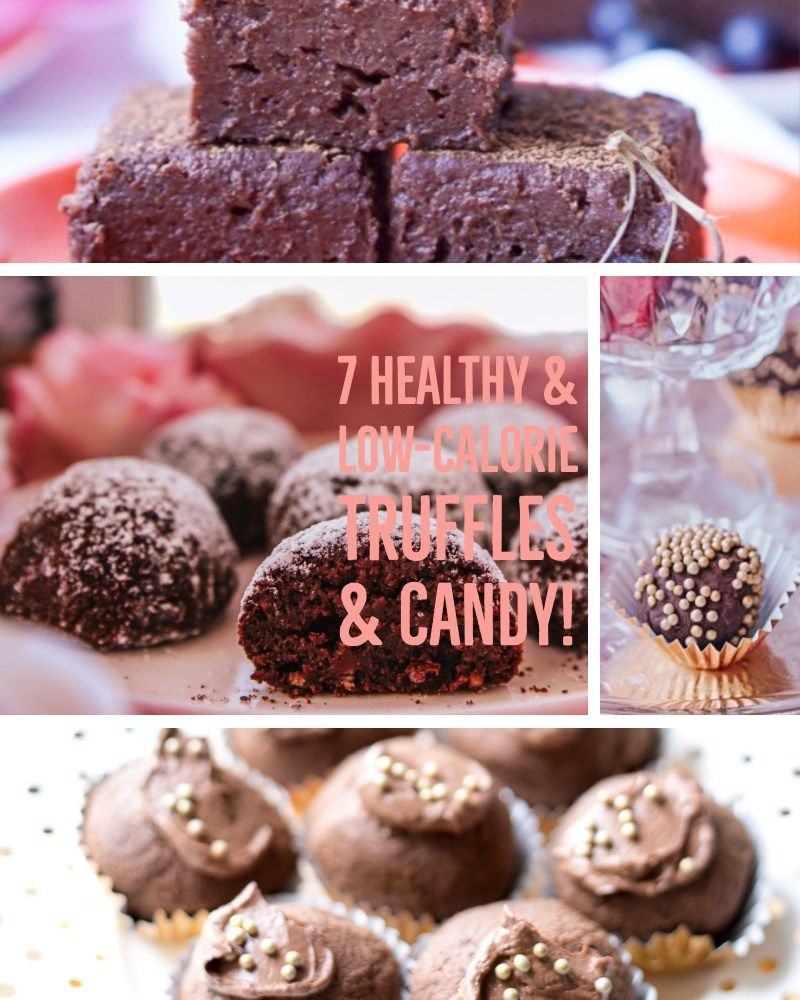 4 Low Calorie Dessert Recipes Foods I Want To Try Dessert