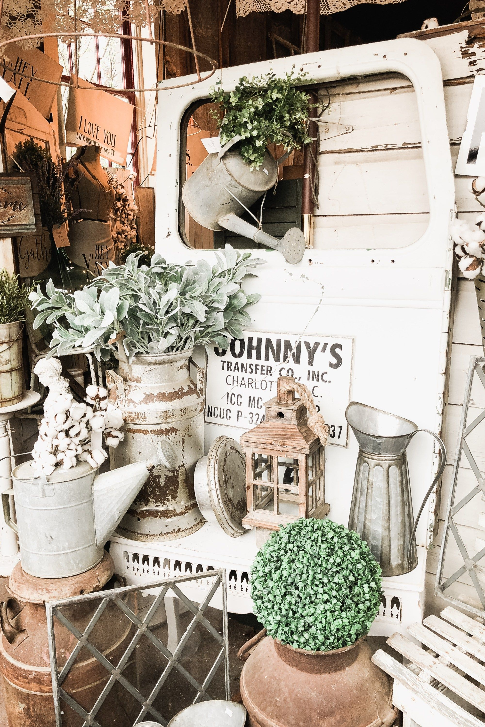 The Best Little Shop In Madison Indiana Booth Ideas Pinterest