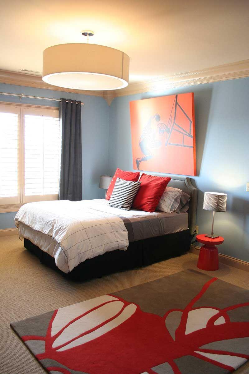 Image Result For Best Blue Bedroom Walls Ideas On Pinterest Blue
