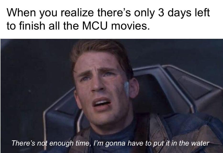 Pin By Orla Molloy On Marvel Memes Infinity War Memes Best Avenger Marvel Movies