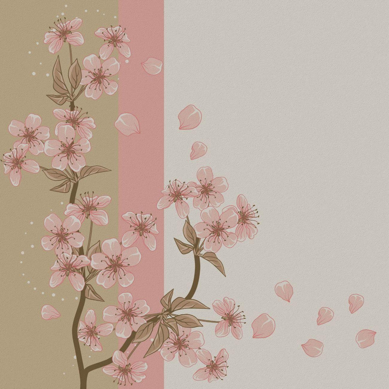 background for scrapbooking ackgrounds and patterns pinterest papier fleurs et toutes. Black Bedroom Furniture Sets. Home Design Ideas