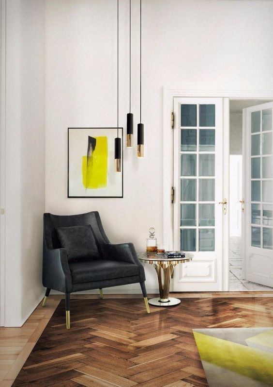 Paris deco off the free pass event you won   miss modern interior design inspiration decor also rh pinterest