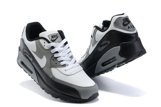 air max for mens