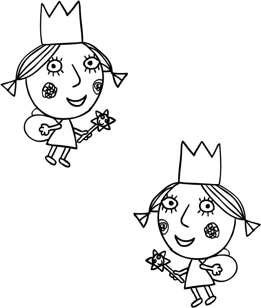 Pin By Erica Tankoos On Coloring Pages Poppy Coloring Page Coloring Pages Poppies