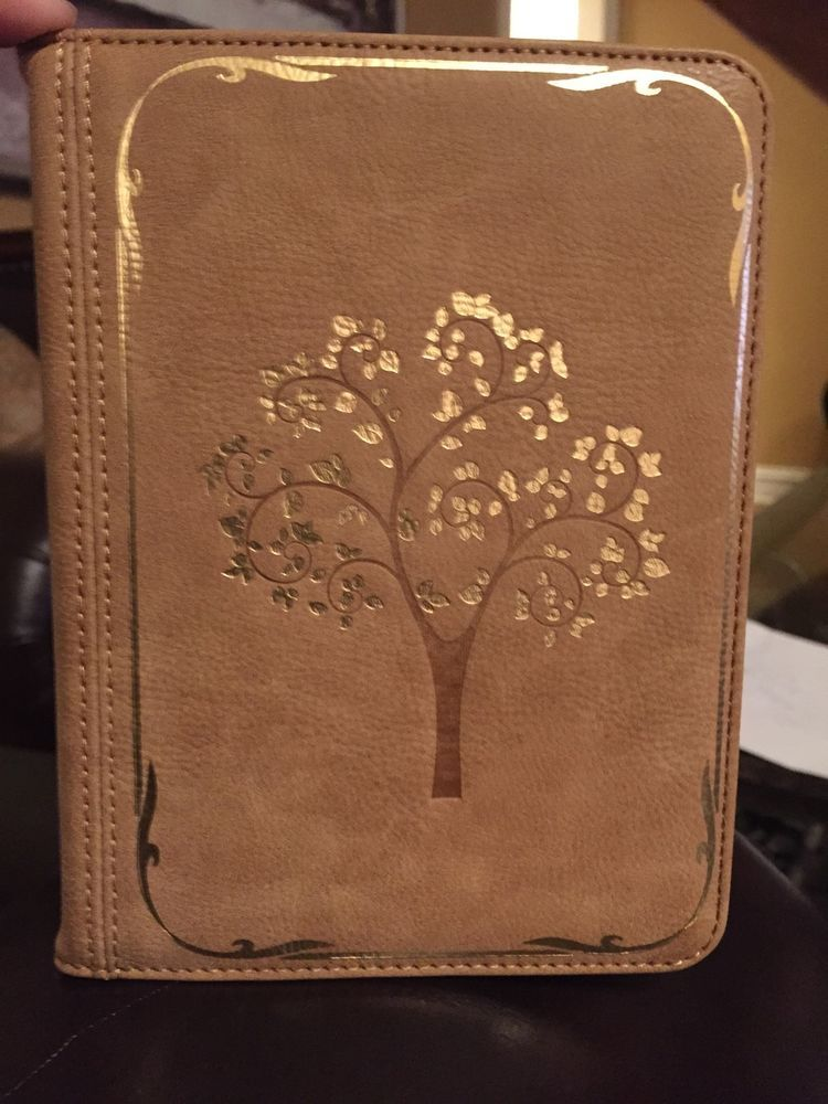 146aecb28720 leather kindle paperwhite case in Cases