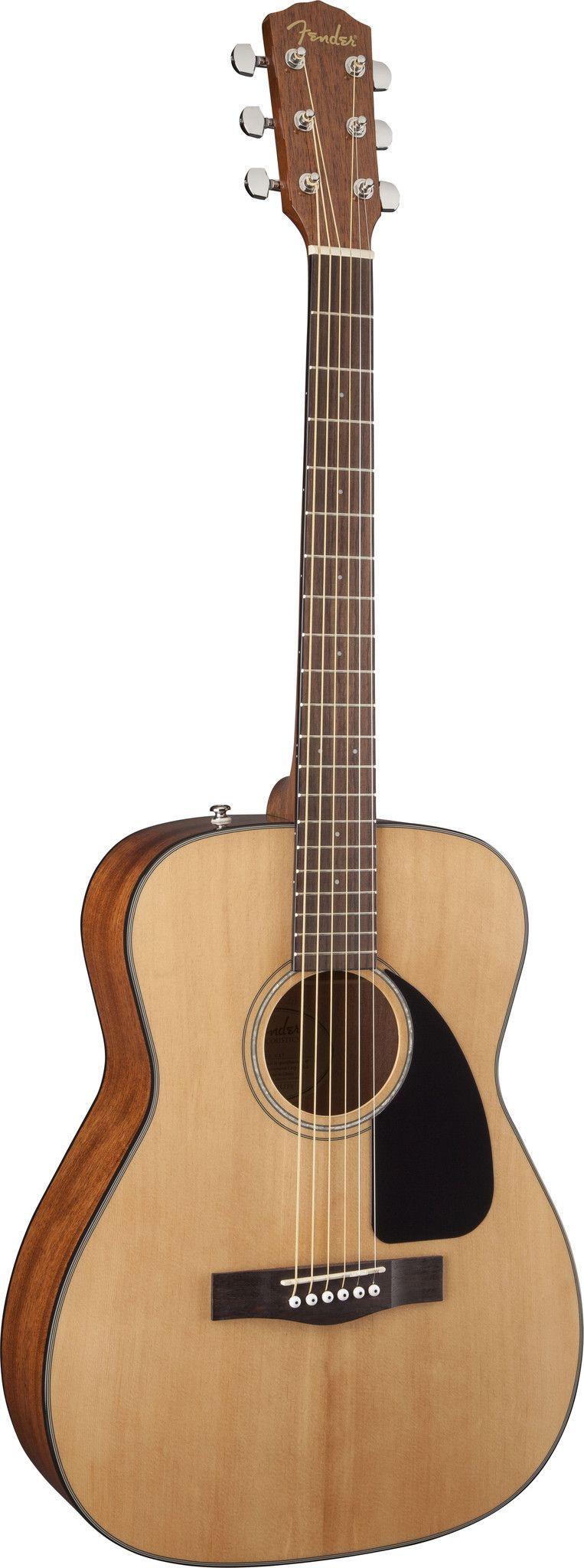 Fender Cf 60 Folk Learn Acoustic Guitar Acoustic Guitar Fender Acoustic
