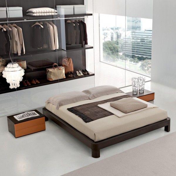 japanese minimalist furniture. Design Style: Japanese Inspired Interiors - Http://freshome.com/2011 Minimalist Furniture L