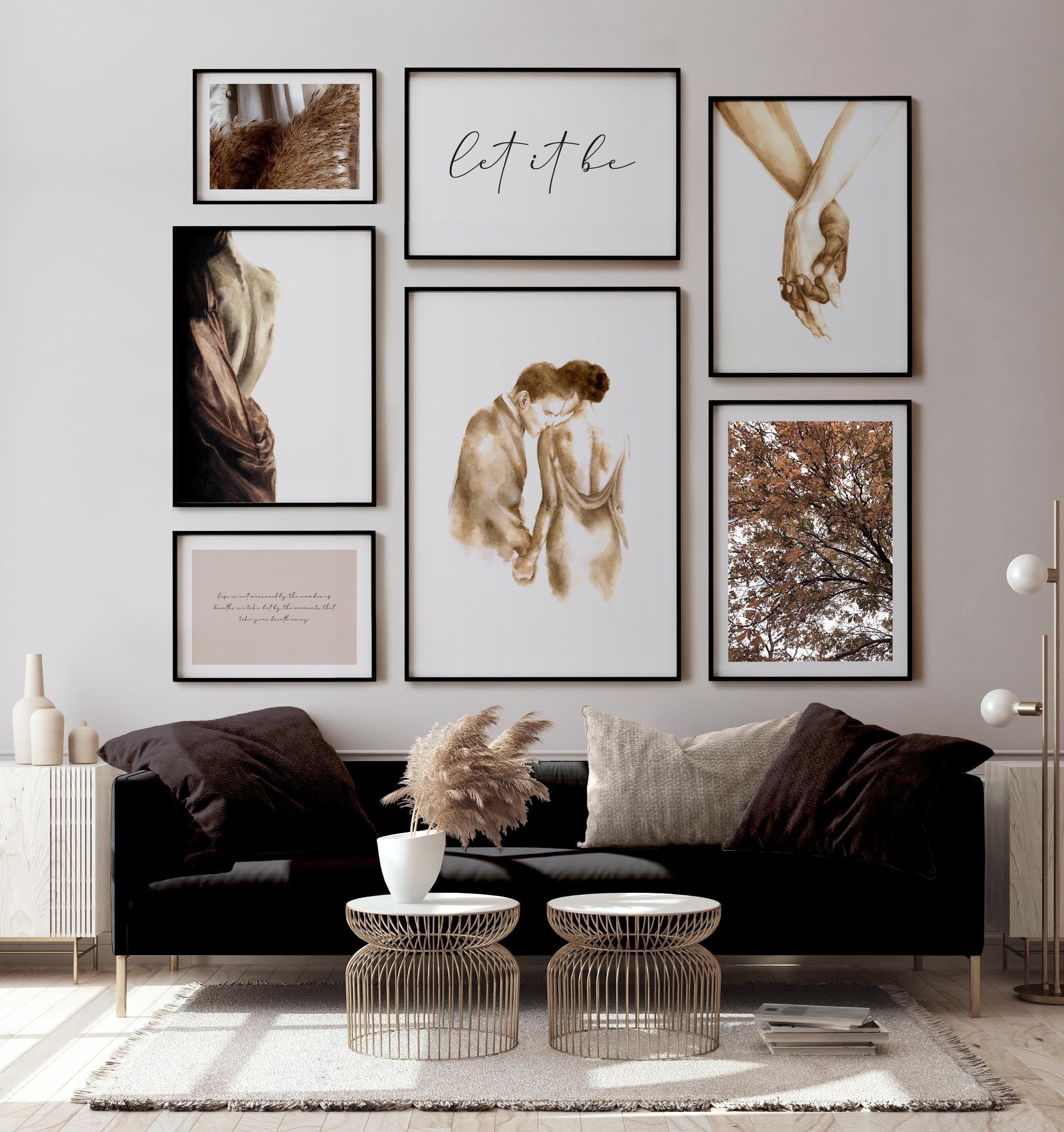 Pin On Minimalist Interior Design Art