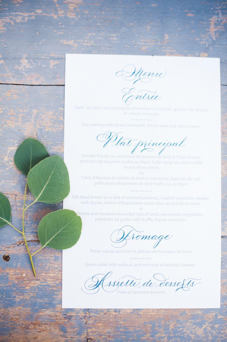 Villa Terre Du Sud romantic villa wedding in provence   wedding, wedding