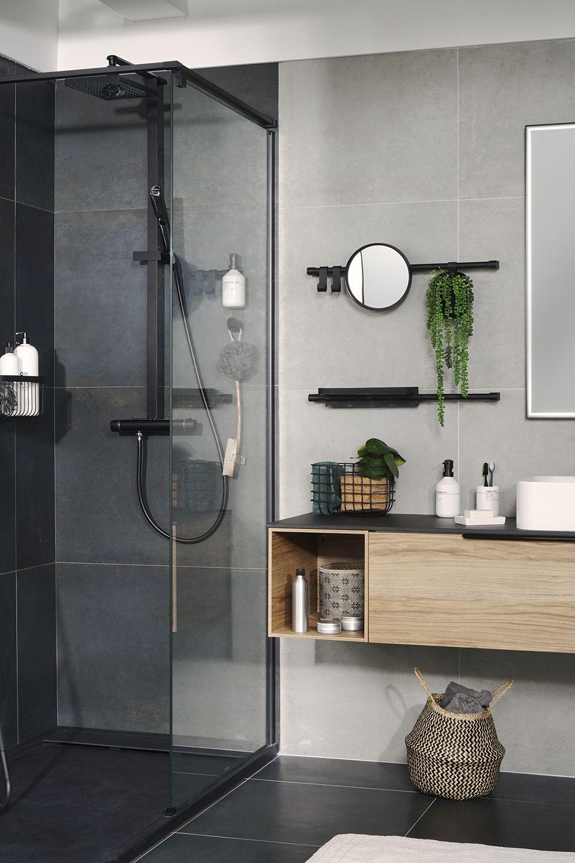 En choisissant une salle de bains Neo, choisissez la qualité ...
