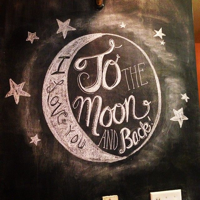 Kitchen Chalkboard Quotes: 21 Great Chalkboard Quotes