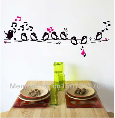 cheap sticker generator, buy quality mural art directly from china
