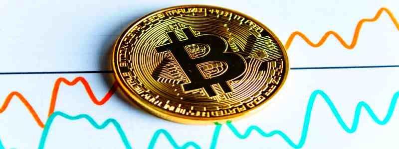 bitcoin crypto banko apžvalga