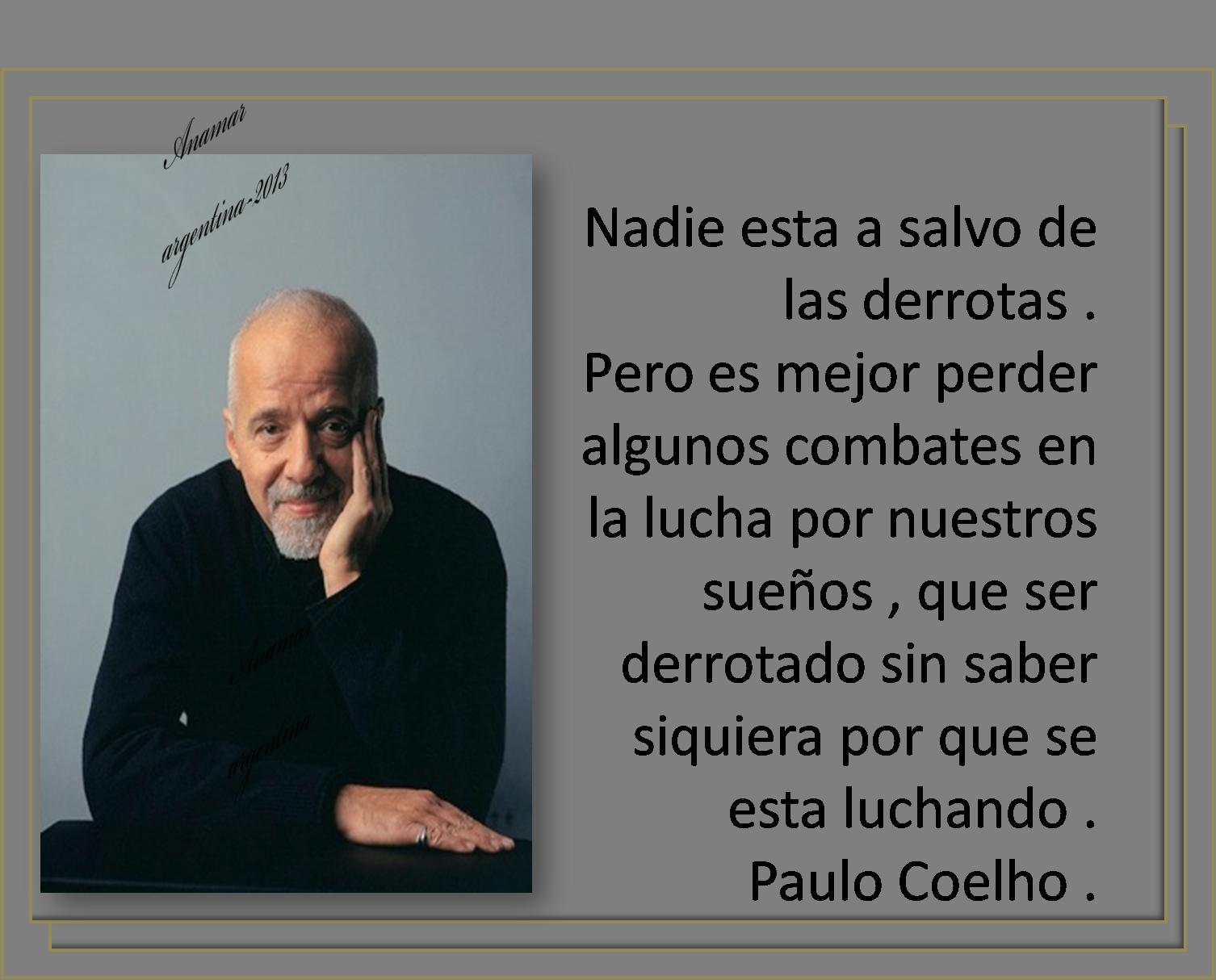 paulo coelho frases anamar argentina 2013 1 506—1 214
