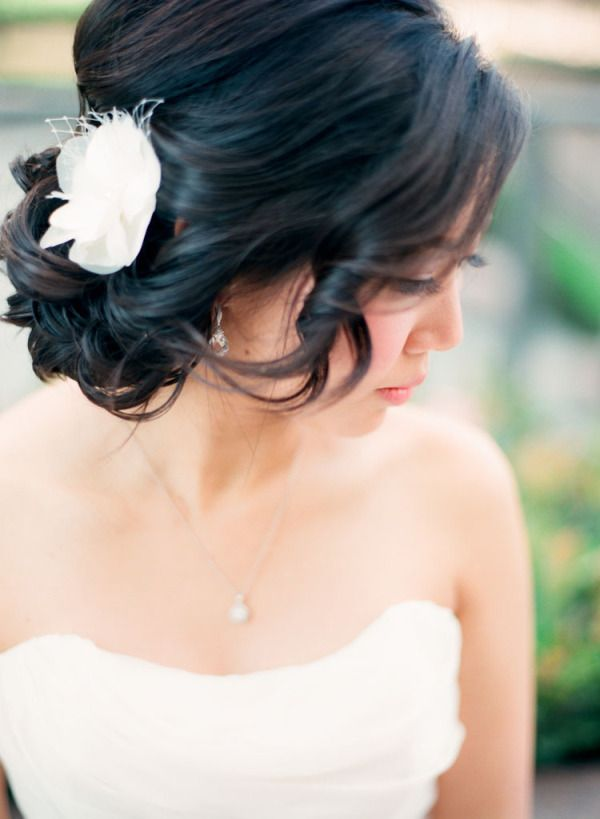 Photography by carolinetran.net, Wedding Planning   Design by catherinecindyleo.com, Floral Design by greenleafdesigns.com