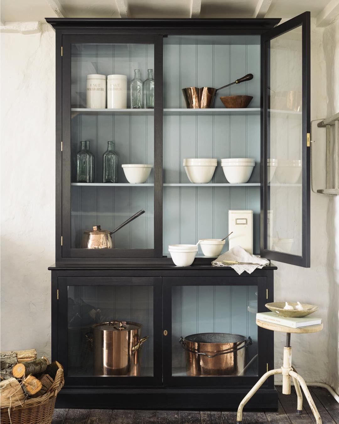 How Beautiful Is Our Curiosity Cupboard!? We Imagine