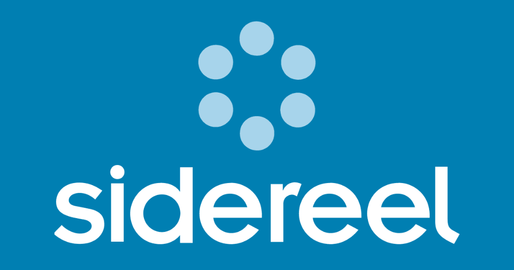 SideReel helps you track and watch your favorite TV shows