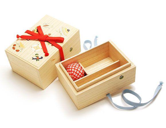 「裁縫箱」おしゃれまとめの人気アイデア|Pinterest |MARI ...