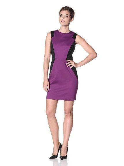 Cynthia Steffe Women's Aubrey Sleeveless Colorblock Dress, http://www.myhabit.com/redirect?url=http%3A%2F%2Fwww.myhabit.com%2F%3F%23page%3Dd%26dept%3Dwomen%26sale%3DA1VALDMI7B6164%26asin%3DB00AA8LCOK%26cAsin%3DB00AA8LF1A