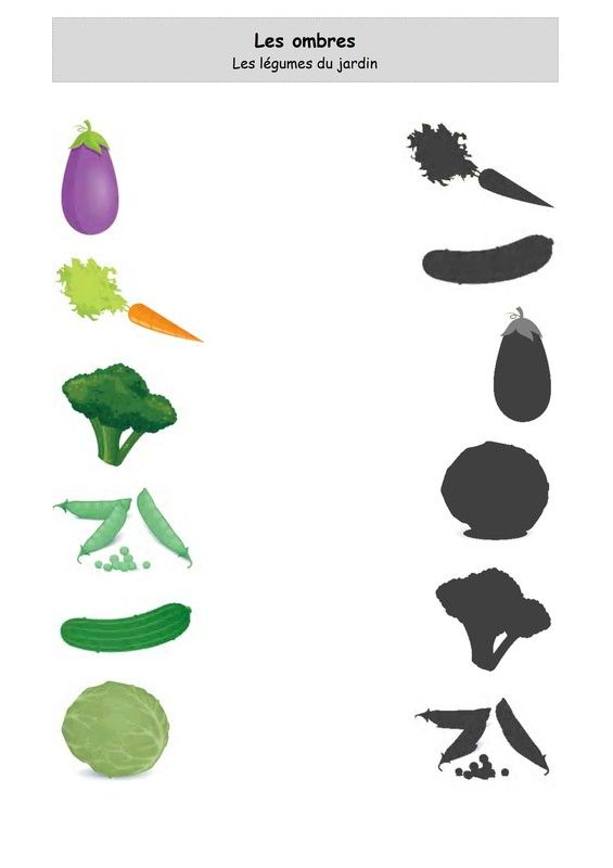 (2014-07) Grøntsager