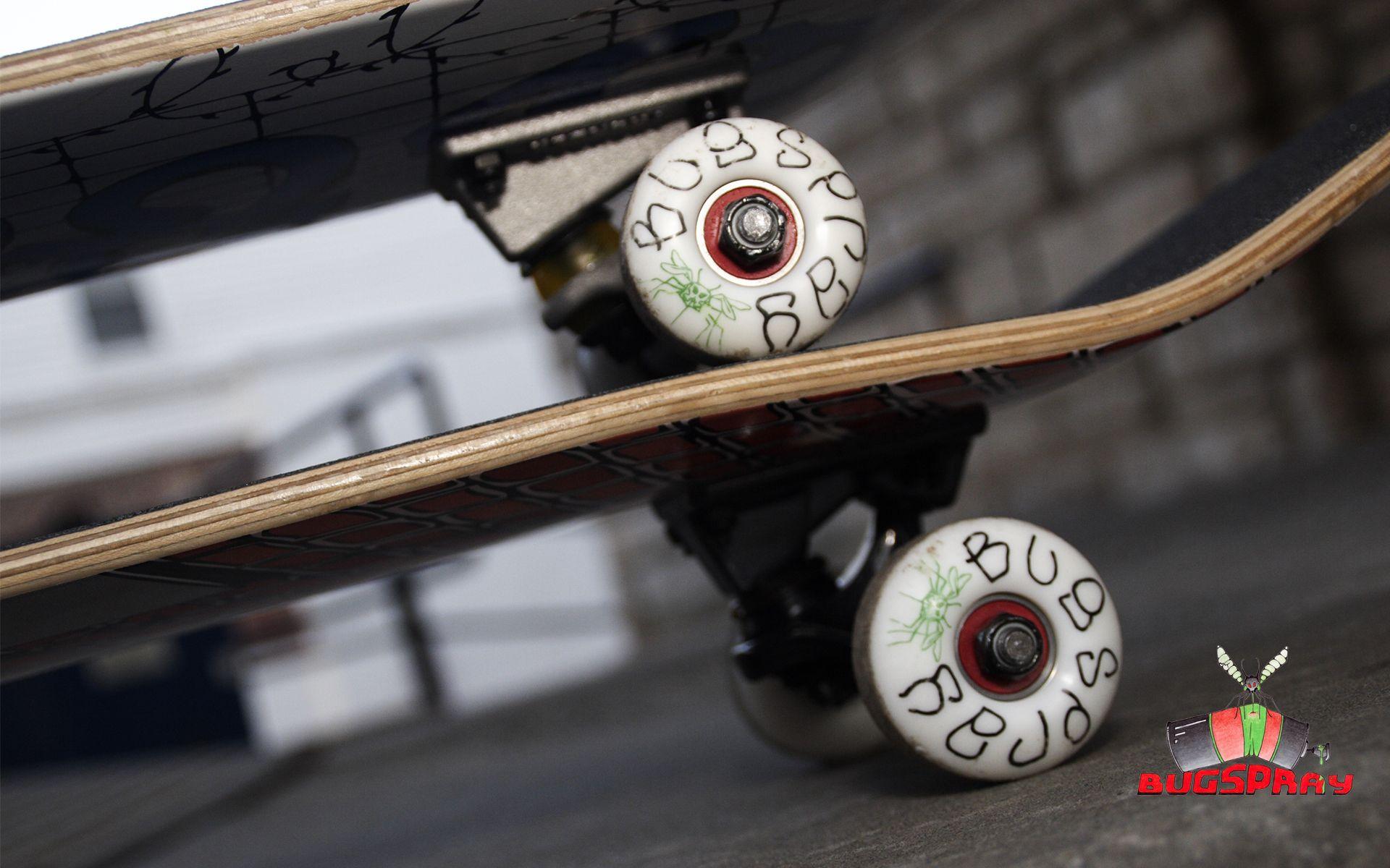 Skateboard Wallpapers Flip   Pesquisa Google