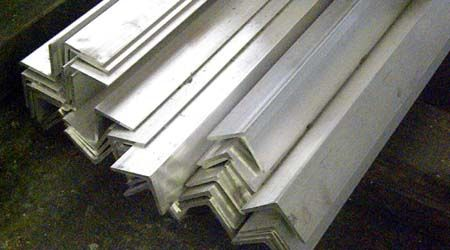 Pin On Galvanized Steel Sheets