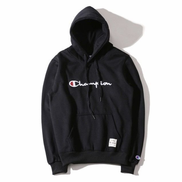 84ad51325e Champion International Hoodie | Buy in 2019 | Clothes, Hoodies ...