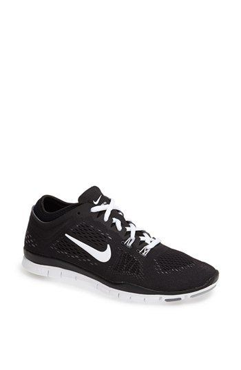 nike free 5.0 tr fit 4 nordstrom