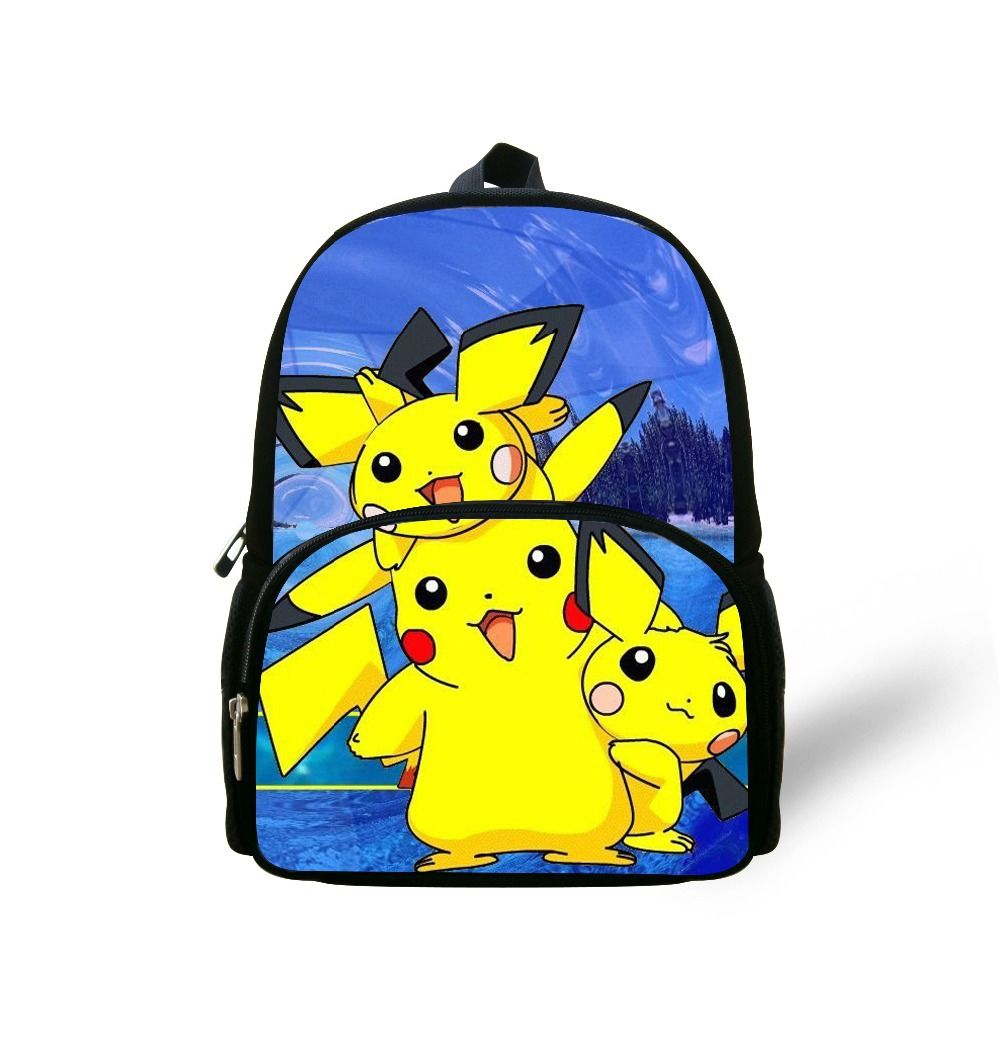 School bags online cheap - Compare Prices On Pokemon Backpack Online Shopping Buy Low Price