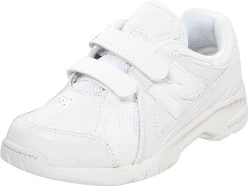 Nautica Kids Youth Athletic Fashion Sneaker Running Shoe Big Kid Slip On- Boy Girl|Little Kid
