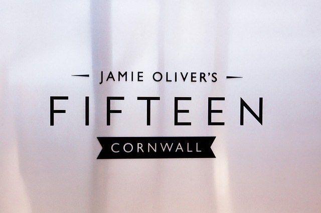 Küchenmaschine Jamie Oliver im Überblick Nutrition (Lose weight - jamie oliver küchengeräte