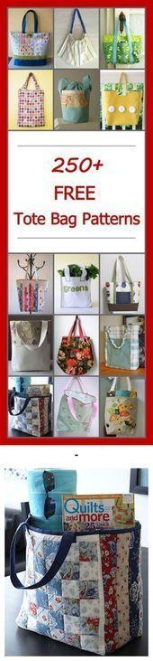 Photo of School Bag Essentials, Prada Purse – Luggage Bags, Handbags Designer. School Ba …