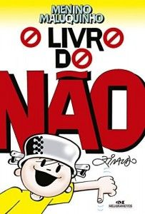 ZIRALDO DE BAIXAR LIVROS OS
