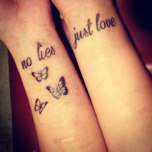 Tattoo Quotes About Scars: Wrist Scar Tattoo Cover Up - Google Search