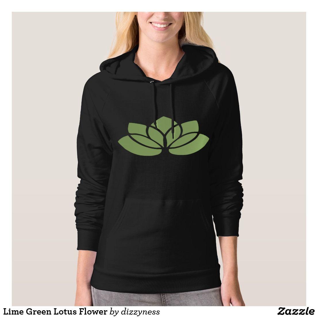 Lime green lotus flower t shirt lotus flower lime green lotus flower t shirt izmirmasajfo Images