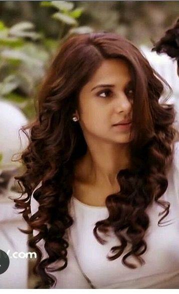 Pin by Eishan Khan on Jennifer winget. (With images ...