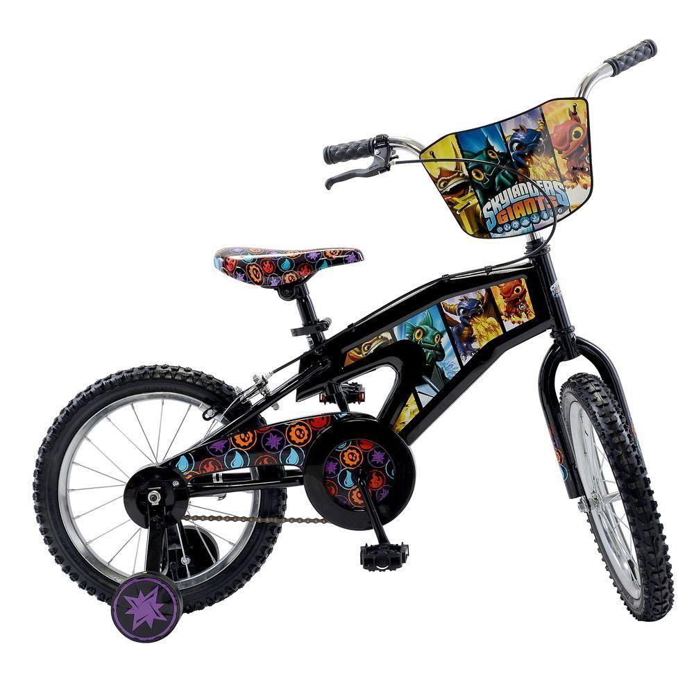Best Top Unisex Bike Kids Bicycle Kids Bike Boy Bike