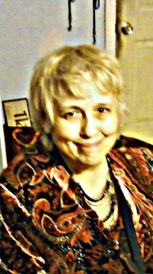 """ME-As I go through this zany, marvelous, difficult experience called """"Life""""!: GOD'S GRACE, GIVEN TO ME   6-4-15"""