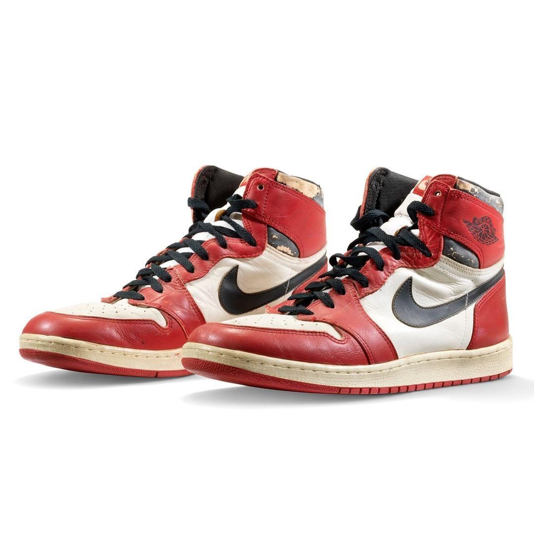 Air jordans, Michael jordan shoes, Sneakers