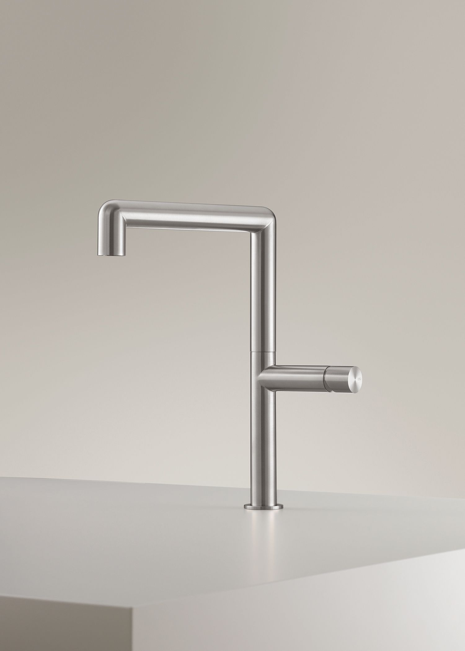 FITTINGS — Elementi Fittings, Home decor