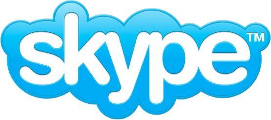 Skype  Info