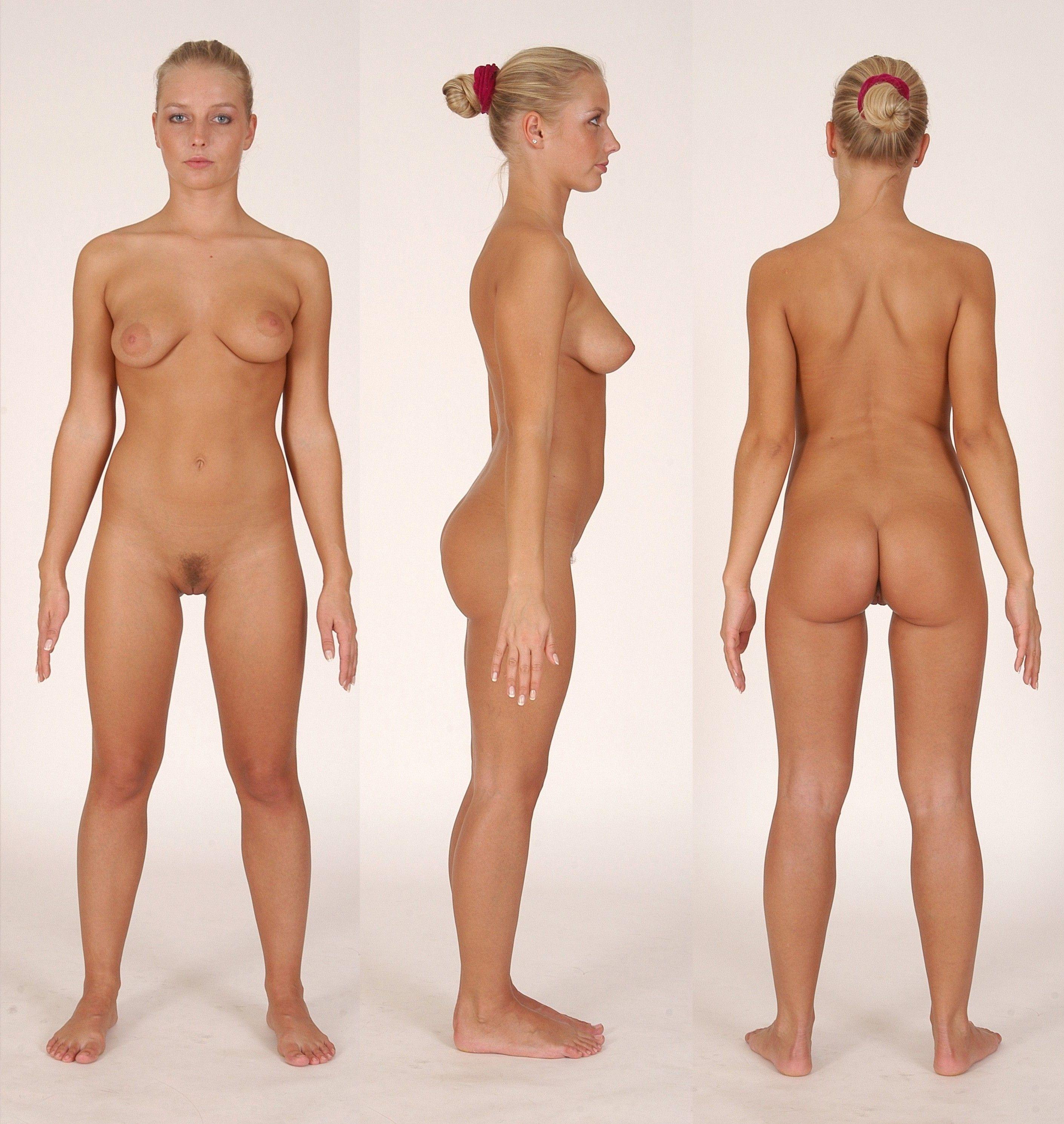 naked porn models fucking