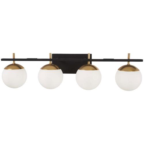 26 Lighting Ideas In 2021 Light Wall Sconces Bulb