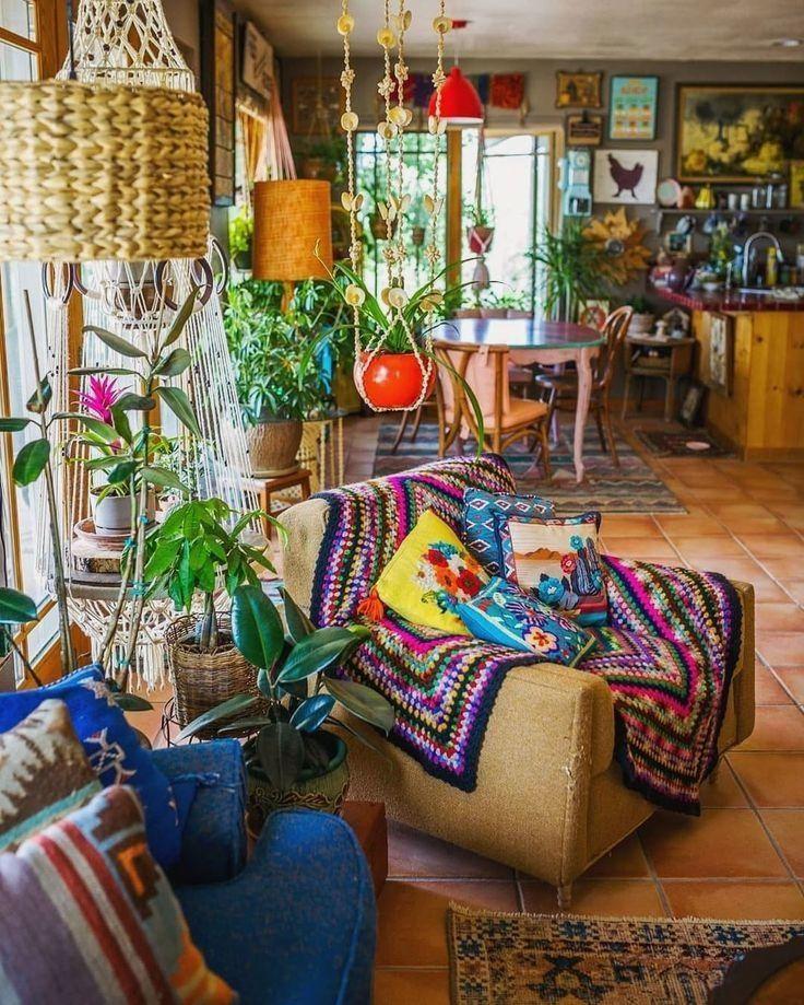 Weird Home Decor: Prodigious Unique Ideas: Funky Home Decor Tips Neutral